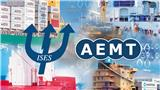 Partnership recognised between the AEMT and ISES associations.