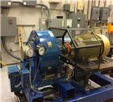 Revisited: The effect of repairs on motor efficiency