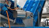 Stainless steel: The favoured option for geared motors in food and beverage applications