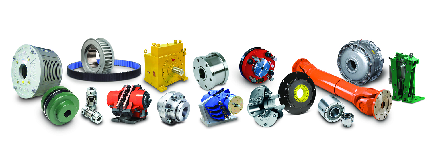 4 questions to ask before choosing a drivetrain for heavy industries