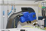 Digital torque monitoring for the age of Industry 4.0