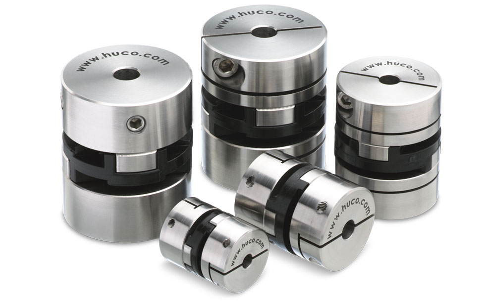 Altra Industrial Motion Corp. to deliver solutions for challenging applications at SPS IPC Drives 2018