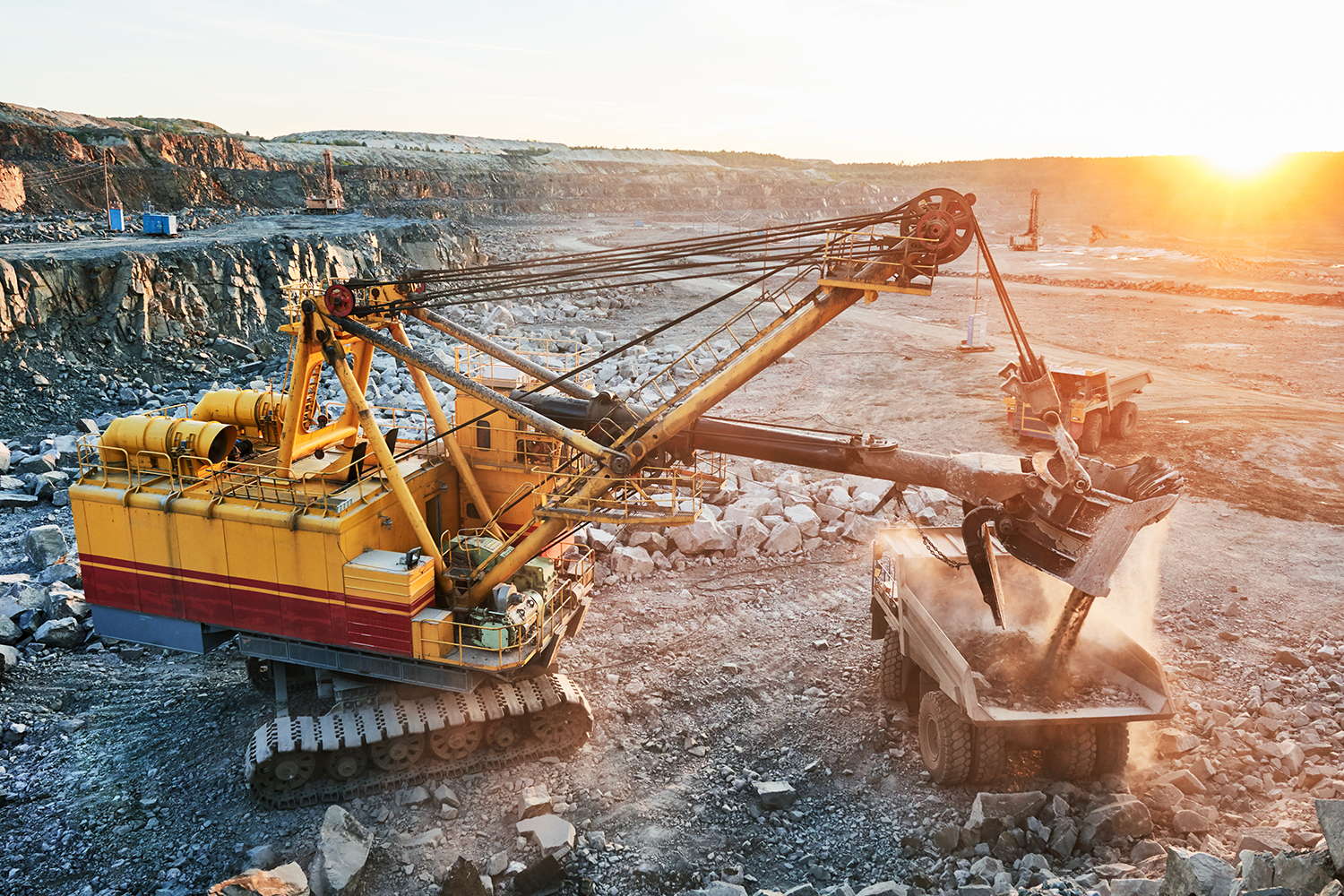 BAUMA 2019 will see wide range of Altra power transmission solutions