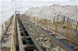 Fast-track productivity and efficiency in mines with the right brakes