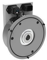 Warner Electric extends electric vehicle range with new bi-stable brake
