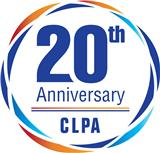 The CLPA celebrates 20 years of innovations in open network technology