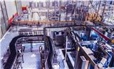 Why TSN will soon be a must-have for competitive manufacturing