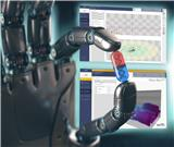Integrating PAT and robotics to bring pharmaceutical manufacturing to the next level