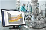 Transforming the performance of batch production