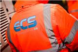 ECS Engineering Services recognised by RoSPA Award for 11th consecutive year