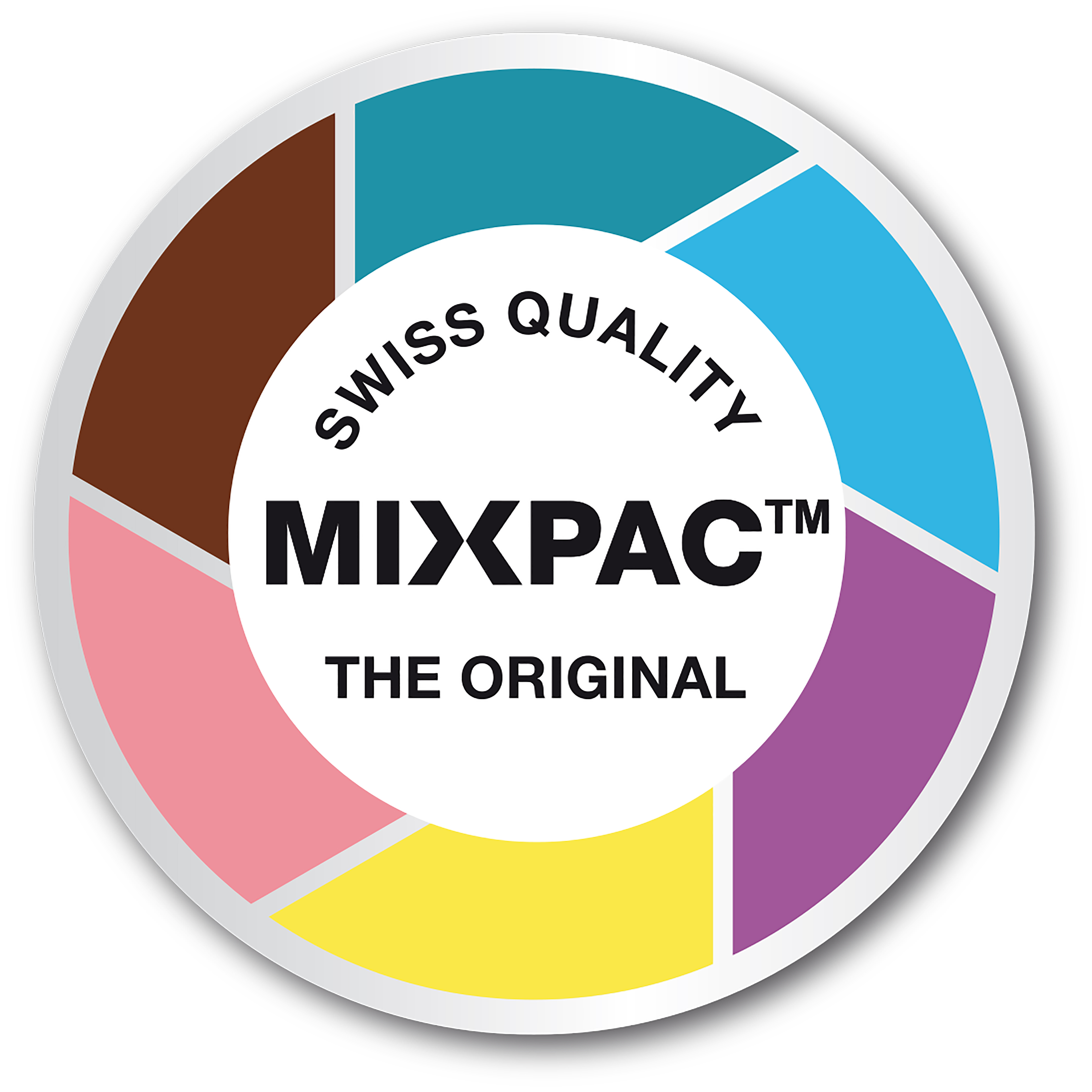 Sulzer Mixpac continues successful enforcement of Candy Color trademarks