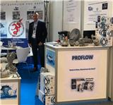 Mark Water Pumps Limited to bring OEM quality to Mechanex 2018