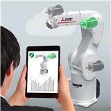 Predictive maintenance solutions for machine tools reduce cost the Smart way