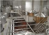 Automation plays a blinder for craft brewers