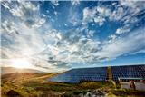 Integrating renewable sources into a reliable power ecosystem