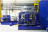 Specifying a replacement hydraulic pump: Beyond certifications