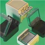 Economic, Durable Enclosures Offer Out Of The Box Customisation