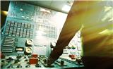 SCADA keeps on embracing new technologies to improve and extend its capabilities