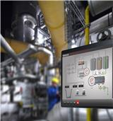 Increase production flexibility and efficiency with better batch management