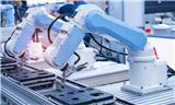 Top motor trends in the continuing evolution of robots