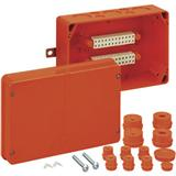 Enclosures 101: An introduction to electrical enclosure specification