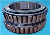 REVOLVO INTRODUCES MARKET-LEADING 2-YEAR WARRANTY ON ITS SOLID & SPLIT ROLLER BEARINGS & SLEWING RINGS