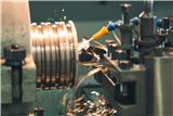Rotamec offers flexible machining service for engineered products