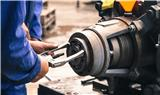 Rotamec expands its 24/7 repair service into the Midlands with Covelec acquisition