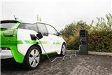 As Electric Vehicle sales grow, so to does the requirement for robust charging enclosures