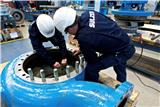 Maintenance solutions for the energy sector
