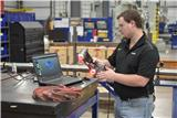Sulzer opens new regional headquarters for pump services