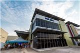 Sulzer expands its footprint in Southeast Asia