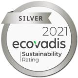 Sulzer Mixpac's continuing sustainability drive receives EcoVadis award