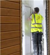 Removing the headaches of house building