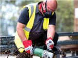 Safeguarding customers: PPE from Optimas' Components Division
