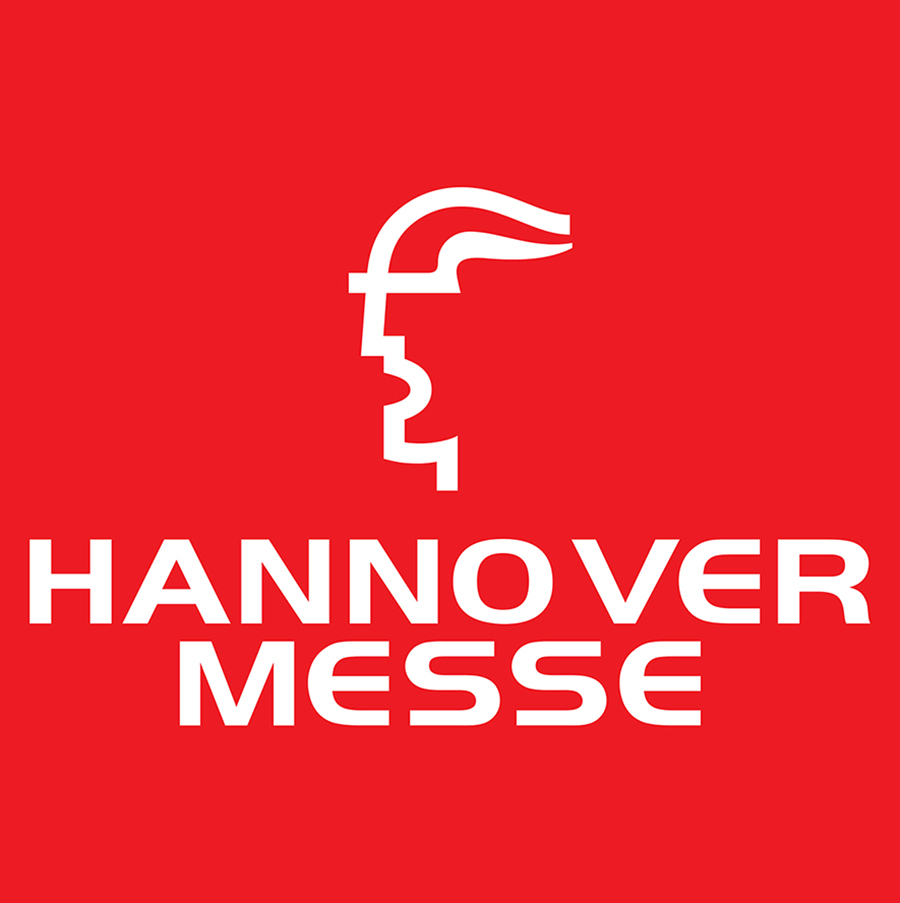 Tsubakimoto Europe Co-exhibitor with EPTDA at Hannover Messe 2018