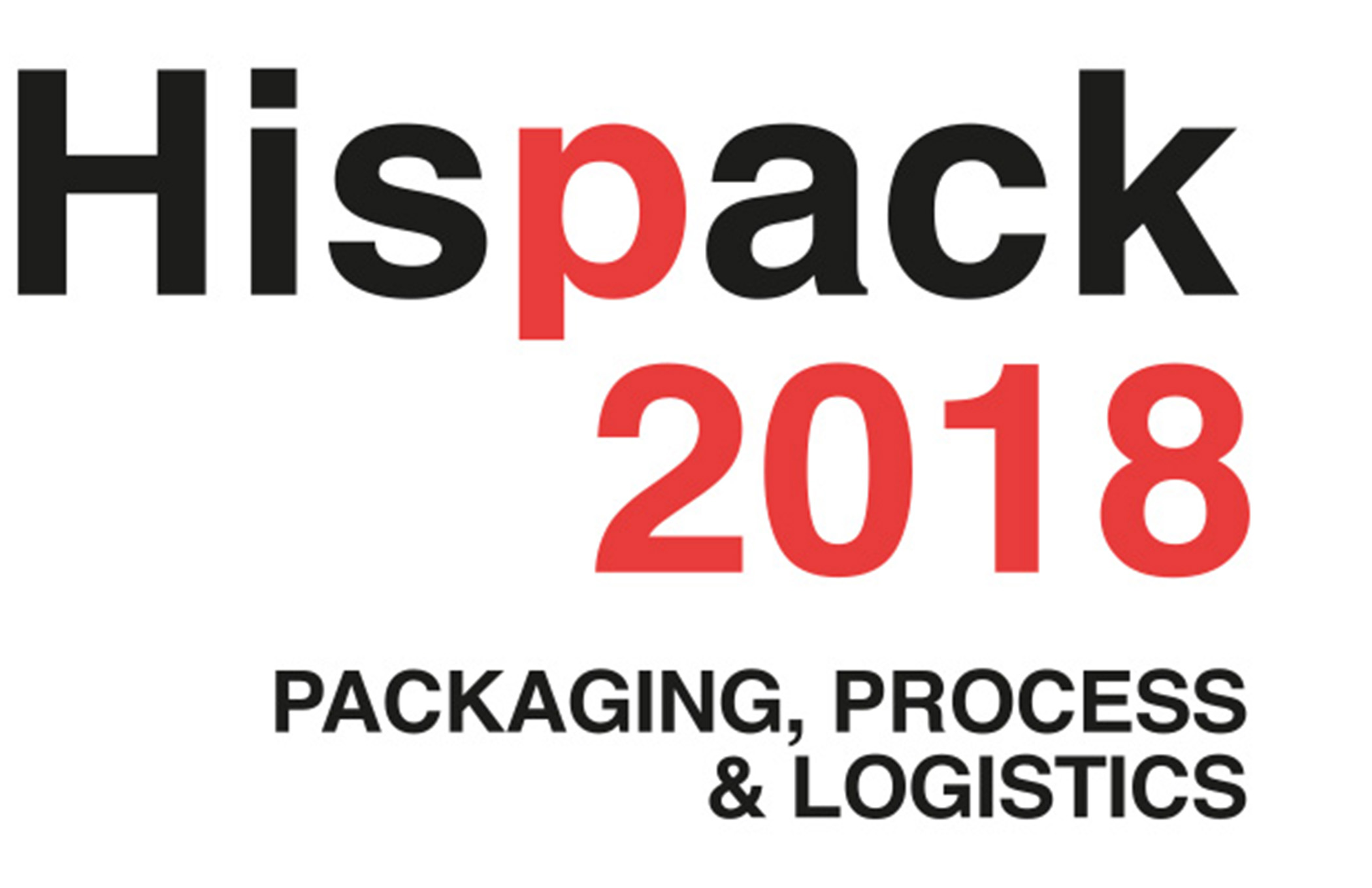 Visit the Tsubaki stand at Hispack 2018
