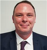 Tsubaki strengthens its sales team with new appointments