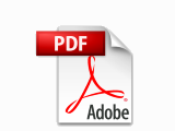 PDF with images