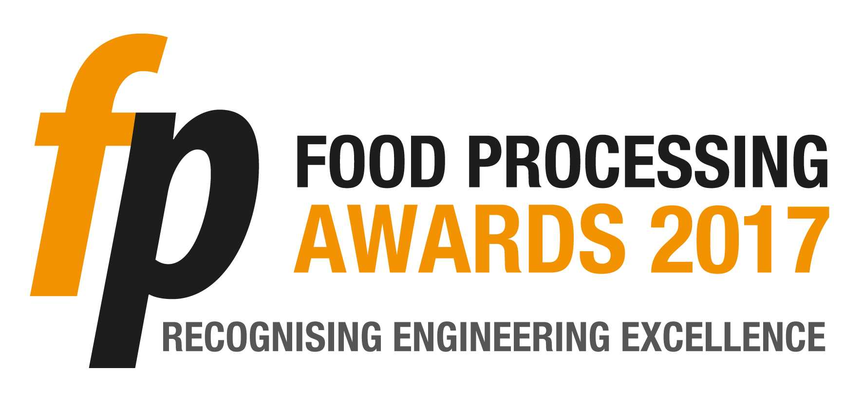 Mitsubishi Electric's Smart Condition Monitoring solution wins 2017 Food Processing Award