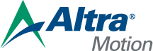 Altra Motion forms strategic partnership with advanced manufacturing software solution company MTEK Industry AB