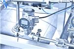 Taking on the challenges of flow measurement in the food and beverage sector