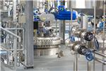 Bürkert delivers savings and efficiency for new life science facility