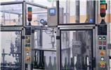Pure water – quality monitoring is key to optimising food and beverage production