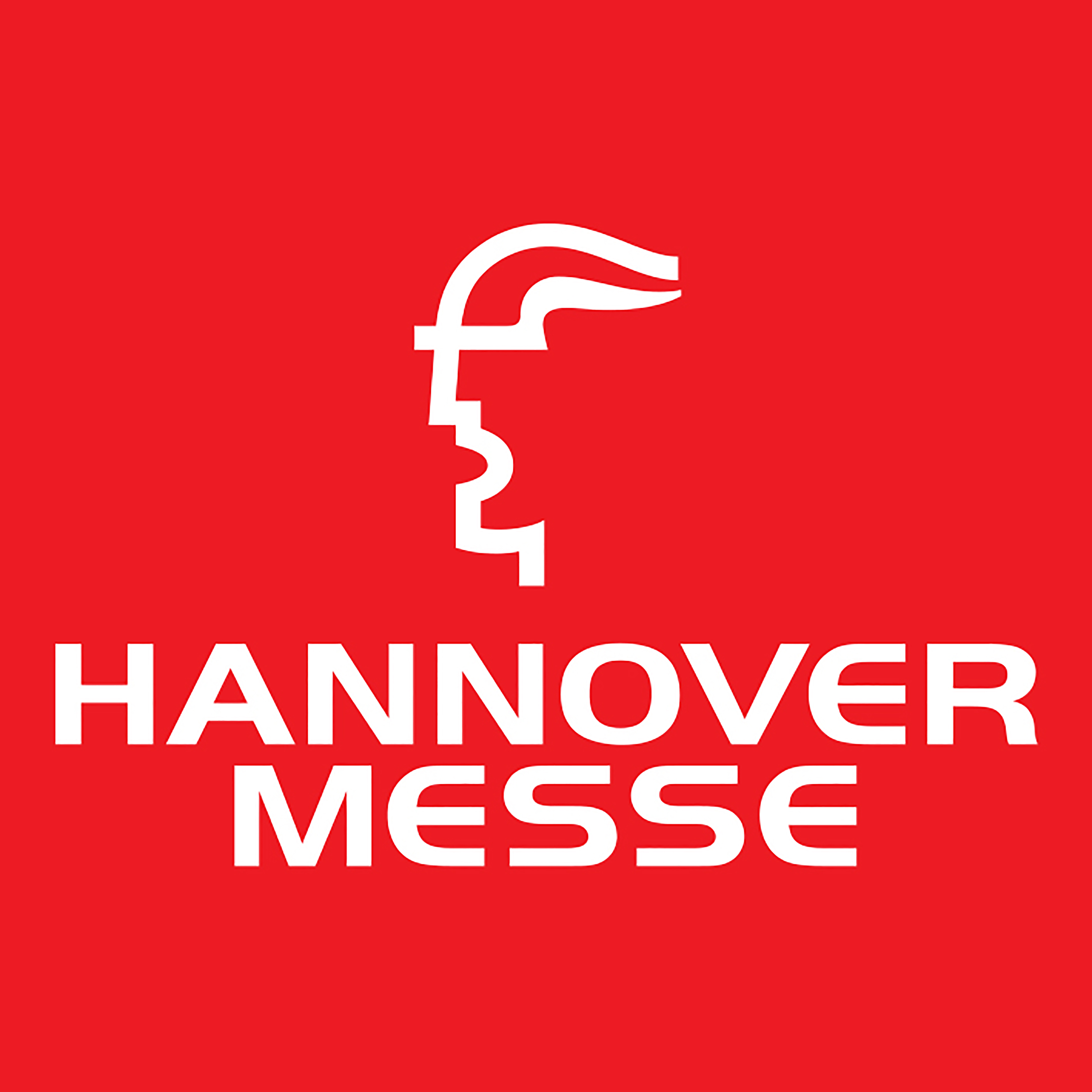 CLPA's latest open networking technology attracts lots of interest at Hannover Messe 2019