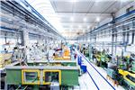 TSN is the next evolutionary stage for industrial Ethernet communications