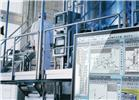 Does your automation system integrator understand the demands of the pharmaceutical sector?