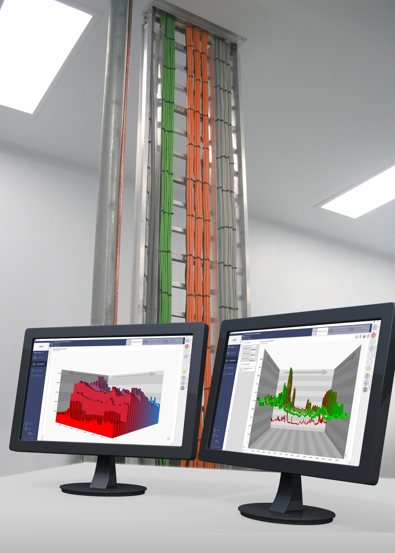 Optimal Industrial Automation presents continuous process implementation at IFPAC Cortona 2016