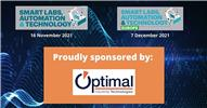 Central role of synTQ highlighted at Smart Lab Europe virtual event