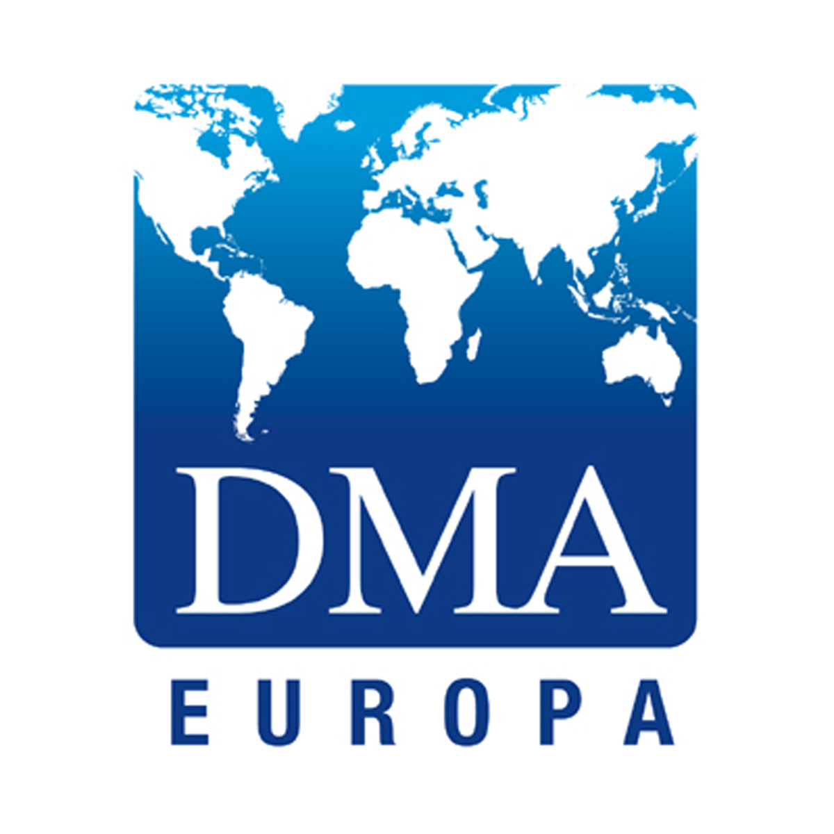 DMA IS RECRIUTING - PR Account Manager